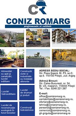 Coniz_D