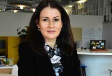 Groupe Renault România are un nou Director de Comunicare și Responsabilitate Socială: Cecilia Tudor