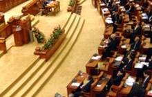 Decizie importantă a lui Iohannis. Parlamentarii, vizaţi