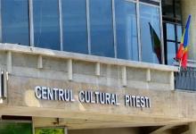 Migraţia, din nou în atenţia Centrului Cultural Piteşti