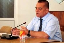 Ionică va contesta un eventual ordin de suspendare din funcţia de primar