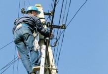 Întreruperea furnizării energiei electrice pentru lucrări programate, luni, 25 octombrie, în Pitești