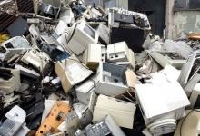 Mioveni: Scapă gratis de electrocasnicele vechi