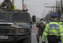 Prefectul Emanuel Soare a închis prima localitate din Argeș. Ce le-a transmis muscelenilor