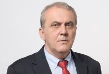 Program prelungit la Serviciul de Evidență a Persoanelor Mioveni pentru alegerile parlamentare