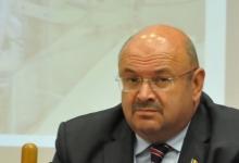 PSD face plângere penală împotriva Guvernului Orban