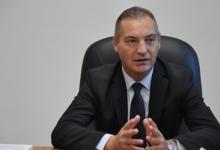 Mircea Drăghici atacă DNA