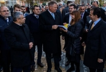 Mesajul lui Adrian Miuțescu, președintele PNL Argeș