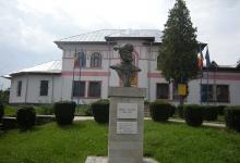 Simpozion Naţional de Numismatică la Curtea de Argeş