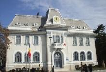 Comisie de control înființată la Primăria Pitești