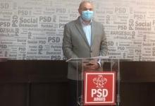 PSD a prezentat programul de guvernare pentru Educație