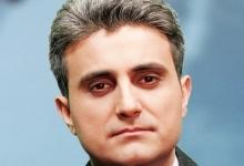 Robert Turcescu: Dezbaterea dintre Iohannis şi Dăncilă...