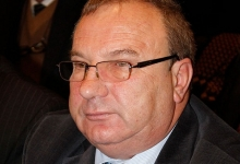 Primarul Gheorghe Stancu despre Zona Metropolitană: Se impune modificarea legii!