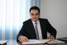 Bogdan Ivan îi taxează pe Dragnea și Tăriceanu după vizita la Dacia: impertinență maximă!