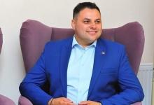 Nicolae Anin Bucurel, șeful OT Pro România Argeș: Nu mai permitem ca viitorul să fie decis fără noi!