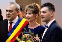Căsătorii la Mioveni, în ultima zi din an