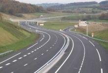 CNAIR, comunicat oficial despre Autostrada Pitești-Sibiu