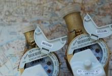 SEdC Mioveni, precizări privind apometrele cu citire la distanţă