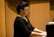 Concert simfonic umanitar la Filarmonica Pitești