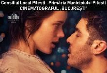 Joacă-te cu focul! și America, venim!, filmele acestui weekend  la Cinematograful București