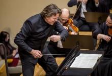 Artiști din Olanda invitați la Filarmonica Pitești