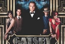 Marele Gatsby și Lupu, filmele acestui weekend de la Cinematograful București