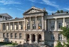 Exponatul lunii la Muzeul Judeţean Argeş