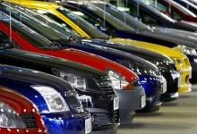 Înmatriculările de mașini noi au crescut cu peste 20% față de 2018