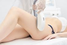 Nova Skin Clinique – servicii de epilare defiinitivă la cele mai înalte standarde