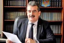 Andrei Gerea îi răspunde deputatului Mitralieră: E un nimeni în PSD!