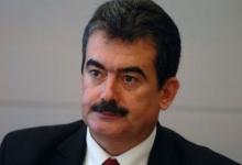 Andrei Gerea, atac la Iohannis: A şocat o țară întreagă!