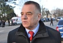 Primarul Cornel Ionică, veste uriaşă pentru locuitorii din Bascov