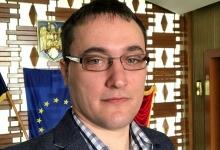 Adrian Janţă, Pro România Argeş: Asistații social, necesari politicienilor la alegeri