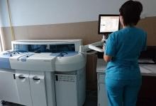 Analize medicale gratuite, la Spitalul Județean Argeș