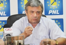 Lista lui Miuţescu. Şeful PNL Argeş face inventarul urgenţelor din politică: Revocarea lui Ciorbea, ...