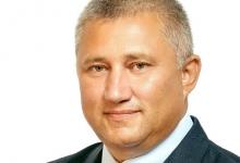 Primarul Constantin Bîlea, mesaj cu ocazia Zilei Internaționale a Vârstnicului