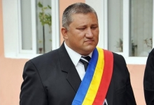 Primarul Constantin Bîlea, mesaj de Ziua Copilului