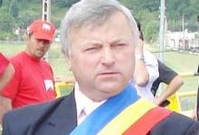 Primarul Emilian Ciolan, mesaj cu ocazia Zilei Internaționale a Vârstnicului