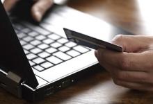 La Mioveni, impozitele şi taxele locale pot fi achitate şi online