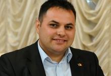 Nicolae Anin Bucurel, lider Pro România: Avem satisfacția că am trimis în PE oameni competenți