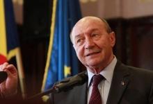 Traian Băsescu cere repornirea economiei. Ce măsuri propune fostul preşedinte