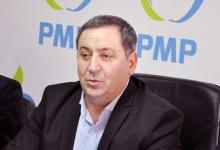 PMP și-a prezentat Programul de guvernare