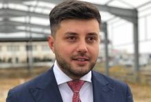 Cătălin Mîndroc, candidat PSD Argeș pentru Camera Deputaților: Este nevoie să sprijinim firmele și p...