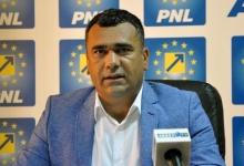 Gelu Tofan îl pune la punct pe Radu Perianu: Minte în presă și se face de râs!