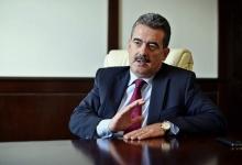 Deputatul PPU-SL Andrei Gerea: Cer ministerului Sănătății investigarea testelor fals-pozitive! Au fo...