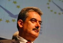 Andrei Gerea, vicepreședinte ALDE: Ipocrizia celor de la USR-PLUS continuă!