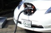 Cine are maşină electrică nu plăteşte taxa de parcare în Piteşti