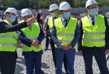 Planul Marshall al PNL pentru dezvoltarea României