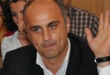 Hoitarul Radu Perianu, reacție de sub plapumă: Demisionați, domnule Adrian Miuțescu!