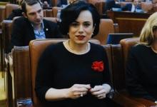 Simona Bucura Oprescu, îngrijorată de problema urșilor din Argeș. Ce i-a cerut ministrului Mediului